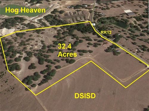 Photo of 24511  Ranch Road 12, Dripping Springs, TX 78620 (MLS # 4187539)