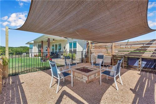 Tiny photo for 12201  Montana Springs Drive, Marble Falls, TX 78654 (MLS # 7346556)