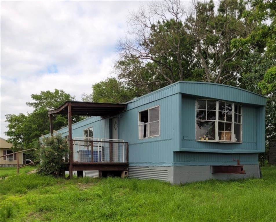773 W Independence Street, Giddings, TX 78942 - #: 3662562