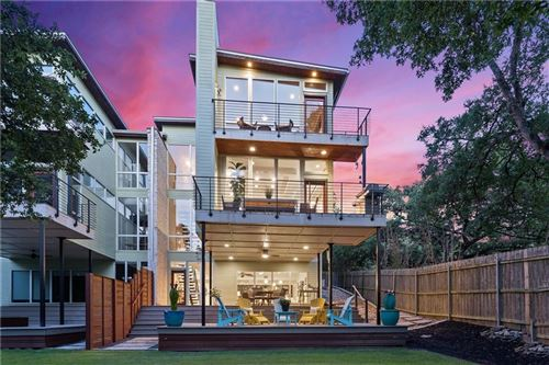Photo of 3314  Westhill Drive #115A, Austin, TX 78704 (MLS # 2668572)