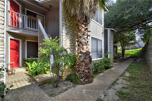Photo of 1730  Timber Ridge Road #150, Austin, TX 78741 (MLS # 3722578)