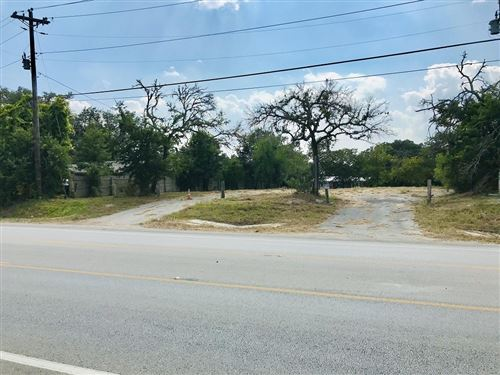 Photo of 28485  Ranch Road 12 Highway, Dripping Springs, TX 78620 (MLS # 4843583)