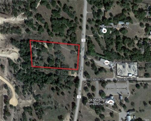 Photo of 26207  Ranch Road 12, Dripping Springs, TX 78620 (MLS # 3391598)