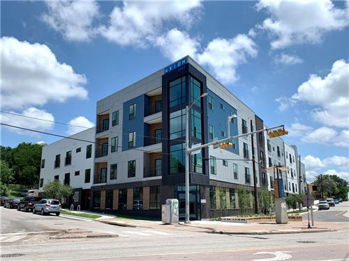 Tiny photo for 2220  Webberville Road #221, Austin, TX 78702 (MLS # 8426625)