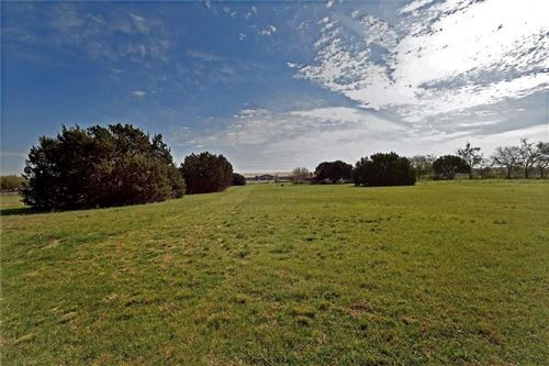 Photo of 690 S Fm 1626 #B, Buda, TX 78610 (MLS # 2439642)