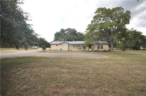 Photo of 26850  RR 12, Dripping Springs, TX 78620 (MLS # 4803644)