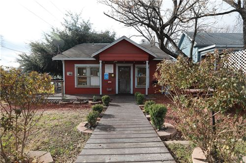 Photo of 1311 E 7th Street, Austin, TX 78702 (MLS # 2415645)