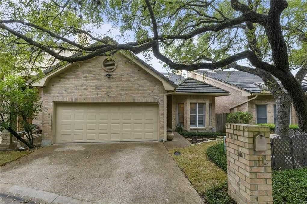 2203  Onion Creek Parkway #11, Austin, TX 78747 - #: 2904650