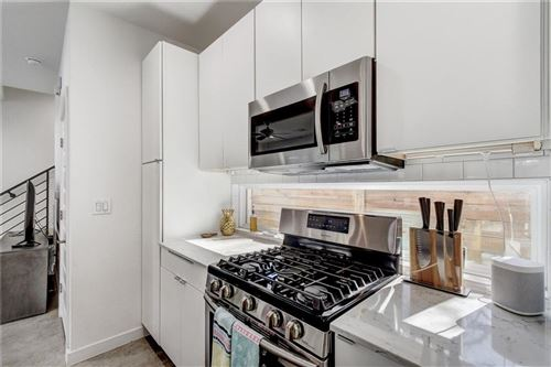 Tiny photo for 1404 E 2nd Alley #2, Austin, TX 78702 (MLS # 7761651)