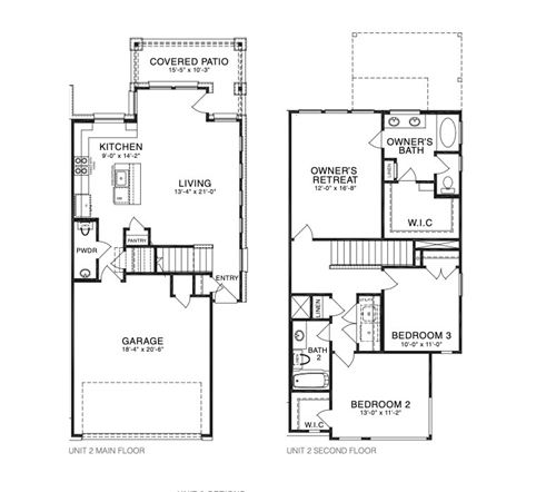 Tiny photo for 20505  Tractor Drive #B, Pflugerville, TX 78660 (MLS # 3214656)