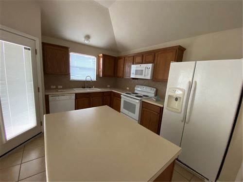 Photo of 9213  Pioneer Forest Drive, Austin, TX 78744 (MLS # 3518662)