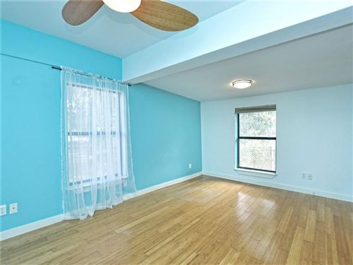 Tiny photo for 1717  Rosewood Avenue, Austin, TX 78702 (MLS # 9068668)