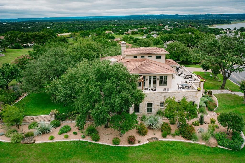 100  Cloudland Court, Spicewood, TX 78669 - MLS##: 9840672