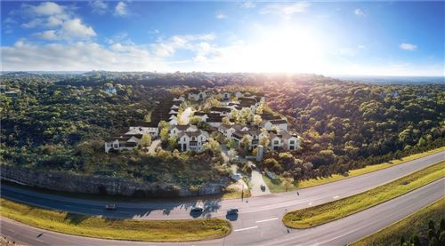 Photo of 800 N Capital of Texas Hwy Highway #13, Austin, TX 78746 (MLS # 6007686)