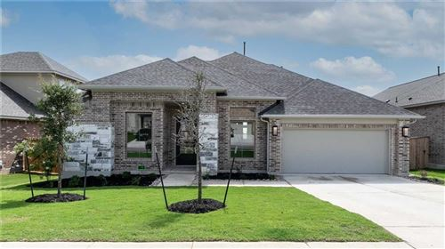 Photo of 212  Coyote Creek Way, Kyle, TX 78640 (MLS # 9249693)