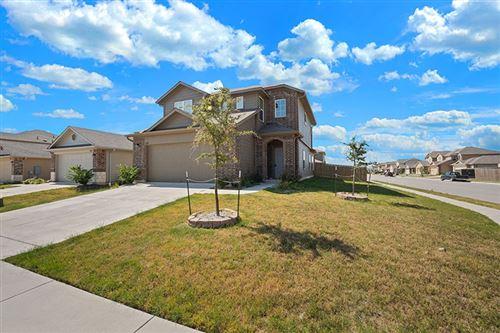Photo of 12101  Riprap Drive, Manor, TX 78653 (MLS # 6442695)
