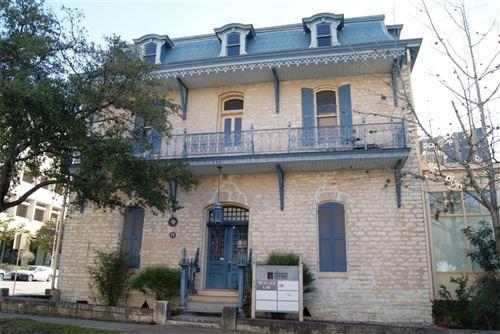 Photo of Austin, TX 78701 (MLS # 2138701)