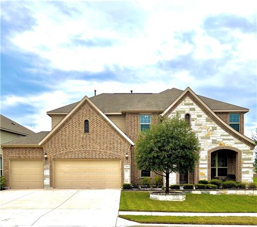 Photo of Pflugerville, TX 78660 (MLS # 4532701)