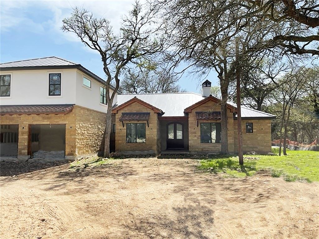 10511  Spring Valley Road, Austin, TX 78737 - #: 6080727