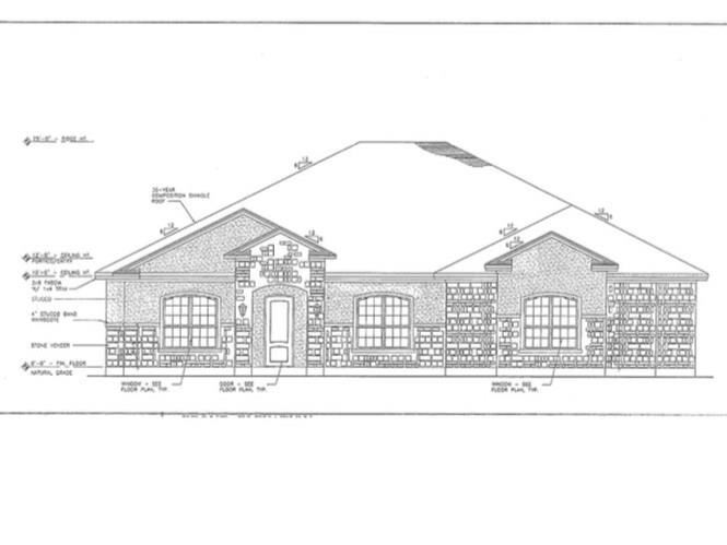 137  Riverwalk Lane, Bastrop, TX 78602 - MLS##: 2718735