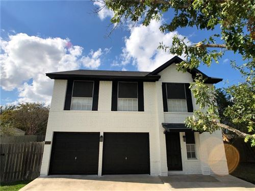 Photo of 602 S 5th Street, Pflugerville, TX 78660 (MLS # 8950737)