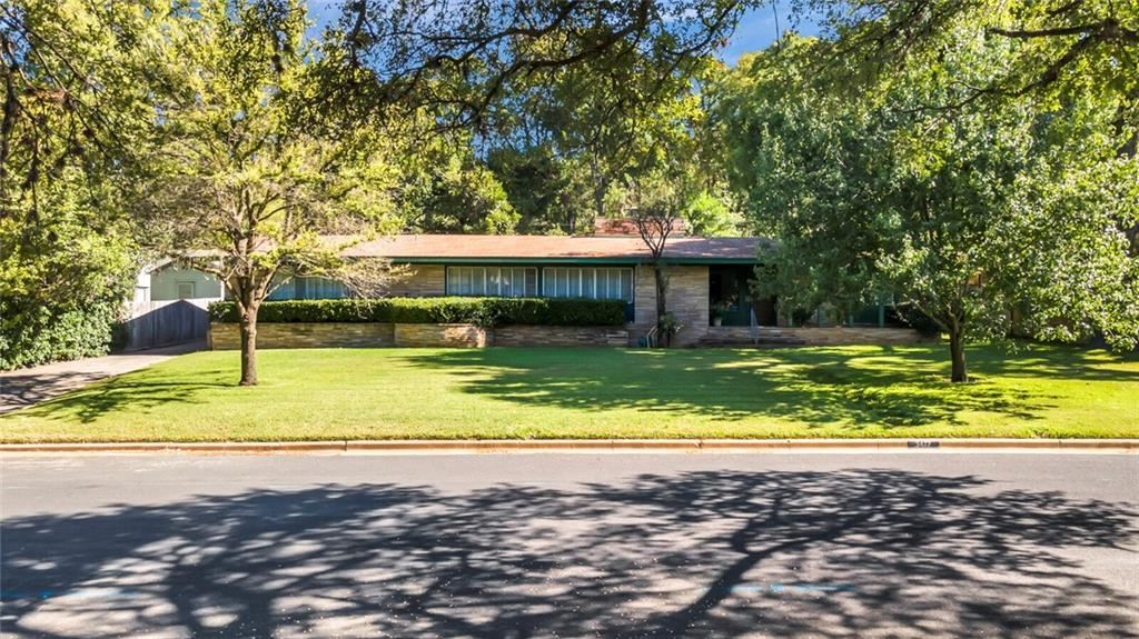 Photo of 3412  Foothill Parkway, Austin, TX 78731 (MLS # 6919743)