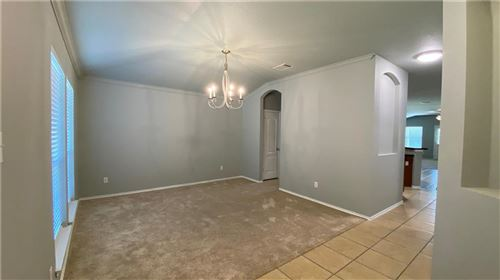 Photo of 18713  William Anderson Drive, Pflugerville, TX 78660 (MLS # 7001747)