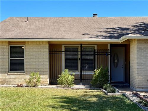 Photo of 1504  Dove Haven Drive, Pflugerville, TX 78660 (MLS # 6234764)