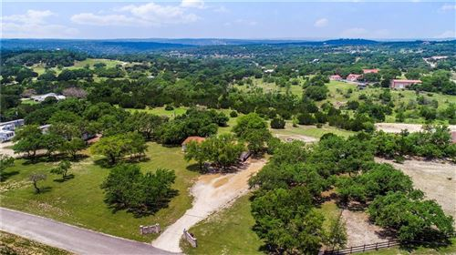 Photo of 120  Hillview Circle, Dripping Springs, TX 78620 (MLS # 3898765)