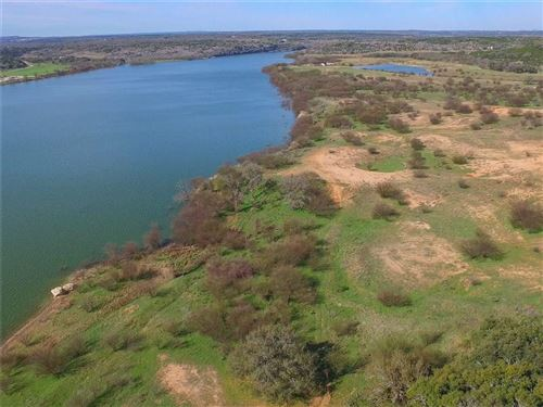 Photo of 110 County Road 344, Marble Falls, TX 78654 (MLS # 7989773)