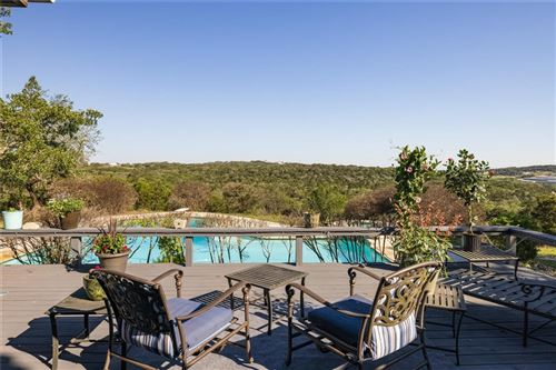 Photo of 1111  Hays Country Acres Road, Dripping Springs, TX 78620 (MLS # 9859782)