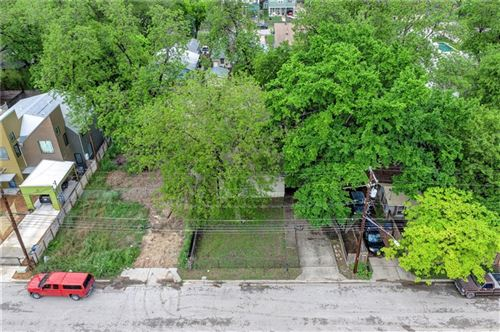 Tiny photo for 2906  Gonzales Street, Austin, TX 78702 (MLS # 5280783)
