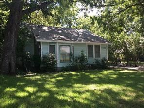Photo of 4521  Avenue F Avenue #A, Austin, TX 78751 (MLS # 3427784)
