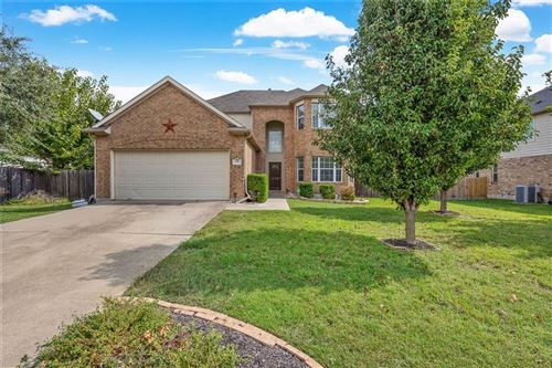 Photo of 20801  Penny Royal Drive, Pflugerville, TX 78660 (MLS # 8982789)