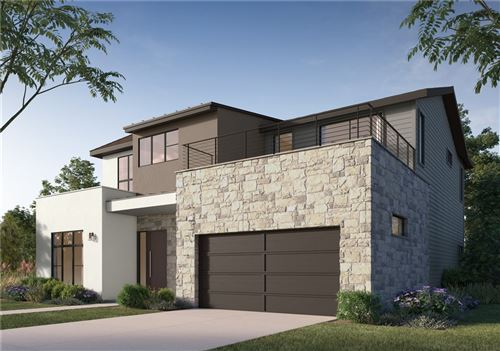 Photo of 4213  Lacey Cup Drive, Austin, TX 78731 (MLS # 7251790)