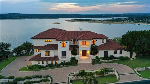 Photo of 15  Water Front Avenue, Lakeway, TX 78734 (MLS # 9609808)