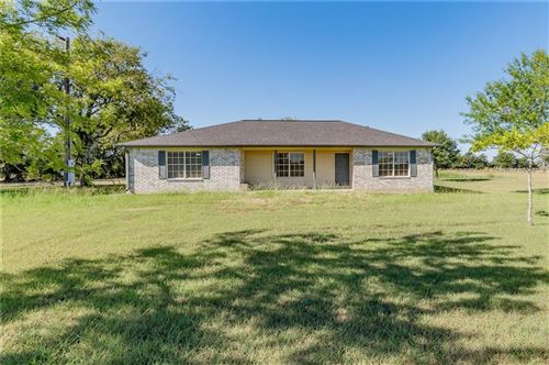 Photo of 340  Traynor Drive, Kyle, TX 78640 (MLS # 4245812)