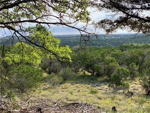 Photo of 1800  Stagecoach Ranch Road, Dripping Springs, TX 78620 (MLS # 9575830)