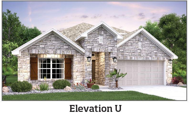 141  Venti Cove, Georgetown, TX 78628 - #: 7007830