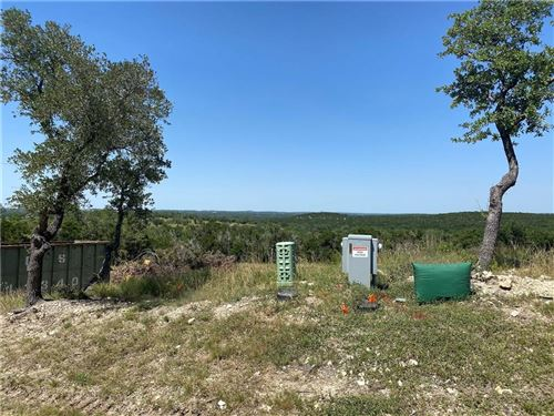 Photo of 159  Raton Pass, Dripping Springs, TX 78620 (MLS # 2269836)