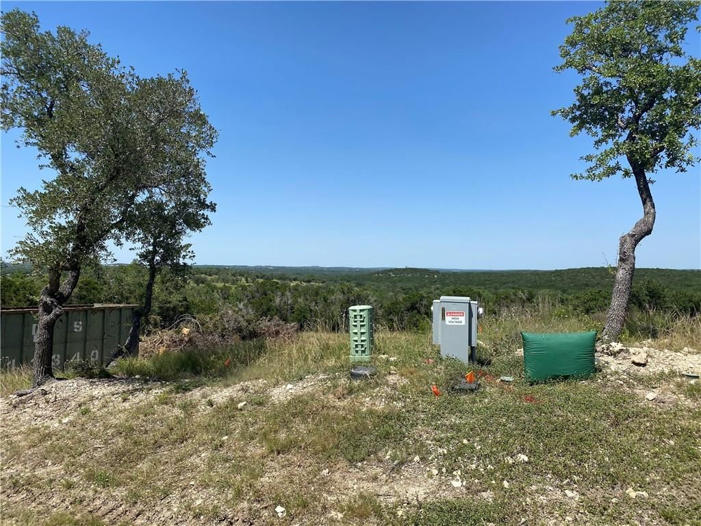 159  Raton Pass, Dripping Springs, TX 78620 - #: 2269836