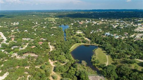 Tiny photo for 10807  Oakwood Circle, Dripping Springs, TX 78620 (MLS # 4128839)