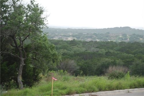 Photo of 2730 E Highway 290 #4, Dripping Springs, TX 78620 (MLS # 7531845)