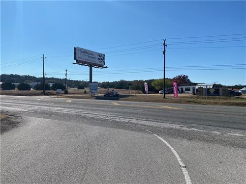 Photo of LOT 2C E Hwy 71 Highway, Spicewood, TX 78669 (MLS # 5929847)