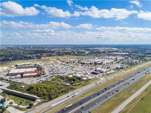 Photo of 5003 S IH 35, Georgetown, TX 78665 (MLS # 2873856)
