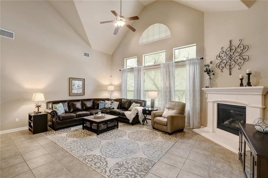 4533  Mont Blanc Drive, Bee Cave, TX 78738 - #: 3808862