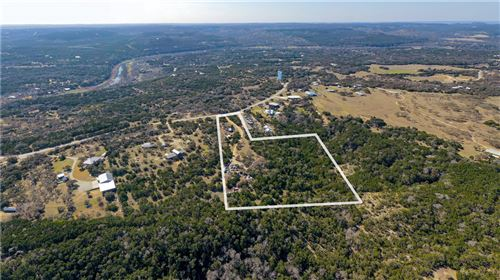 Photo of 620  Wayside Drive, Wimberley, TX 78676 (MLS # 9764869)
