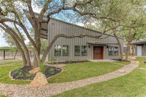 Photo of 1258  Highway 138, Florence, TX 76527 (MLS # 7603879)