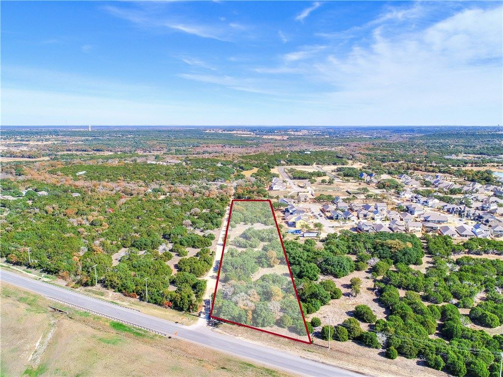 50  High Gabriel  E #(183A), Leander, TX 78641 - MLS##: 5704881