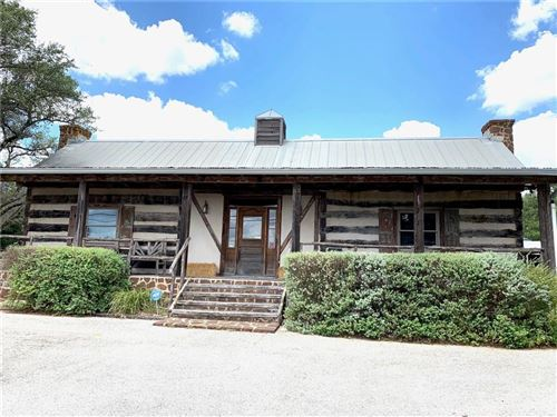 Photo of 4207 E Highway 290, Dripping Springs, TX 78620 (MLS # 4955884)